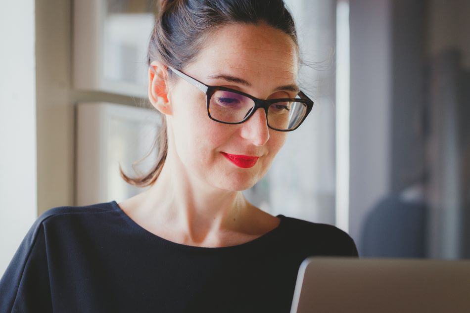 Online learning for private practice owners
